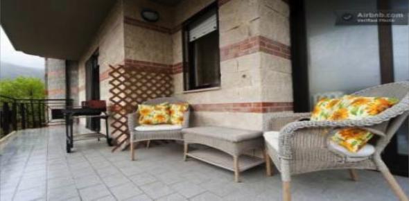 Vendita Appartamento Signorile - San Giovanni Rotondo (FG)