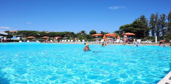 Vendita Appartamento Vacanze Villaggio Julia - Peschici (FG)