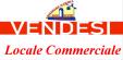 Vendita Locale Commerciale - Peschici (FG)