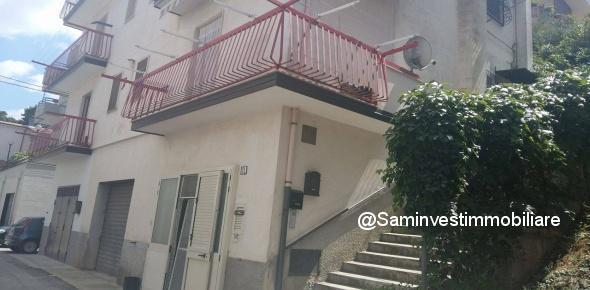 Appartamento in ottime condizioni, San Marco in Lamis