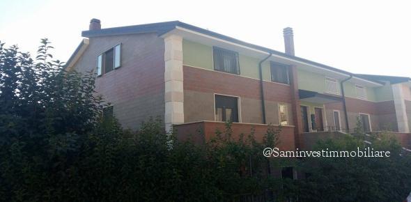 Vendita Appartamento mansardato, San Marco in Lamis