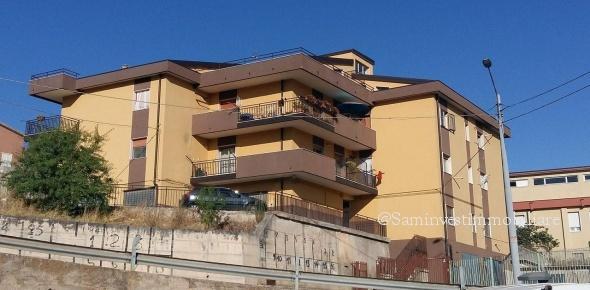 Appartamenti di varie metrature, San Marco in Lamis