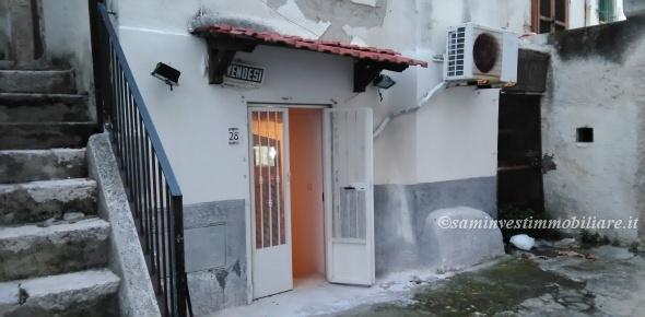 Vendita Casa Via Malconsiglio - Peschici(FG)