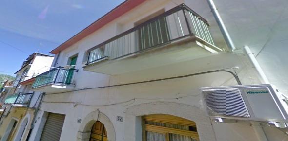 Casa autonoma a San Marco in Lamis (FG)