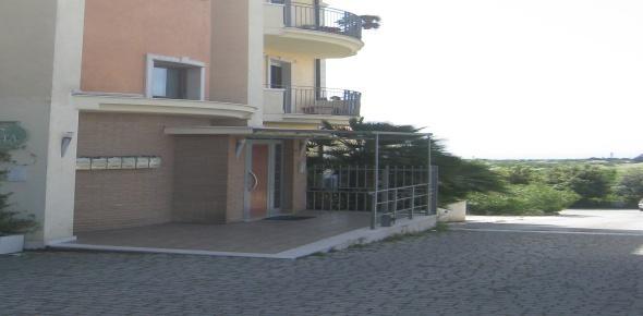 Vendita Appartamento di recente costruzione-S.Giovanni Rotondo (FG)