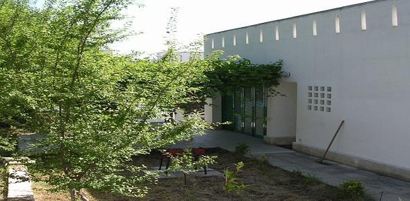 Vendita Villa in Villaggio Maritalia Peschici (FG)