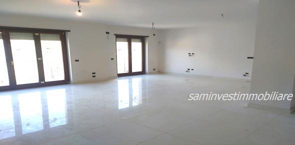 Vendita Appartamento nuova costruzione-San Marco in Lamis