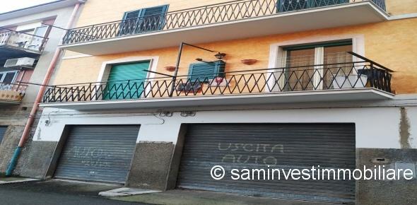 appartamento centrale in via Amendola-San Marco in Lamis