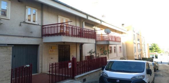Vendesi in San Giovanni Rotondo (FG), zona centro