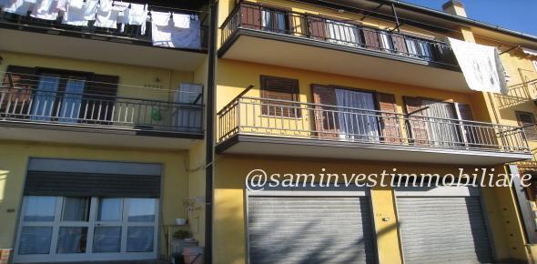 VENDESI a San Marco in Lamis (FG), traversa via Sannicandro
