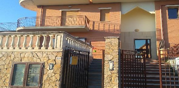 San Marco in Lamis (FG) - Borgo Celano