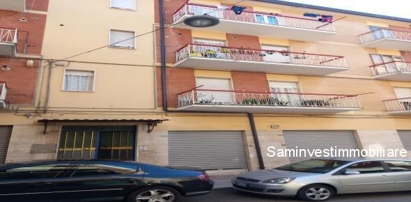 Vendesi in San Marco in Lamis (FG) - 4 vani